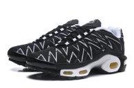 Nike Air Max TN Shoes 024