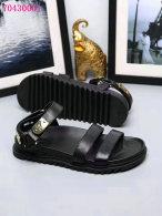 Giuseppe Zanotti men sandals (1)
