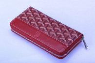 Goyard Handbag AAA quality 005