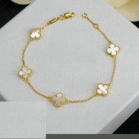 Van Cleef & Arpels-bracelet (52)