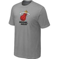 Miami Heat T-Shirt (8)