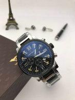 Montblanc watches (110)