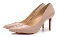 CL 8 cm high heels 003
