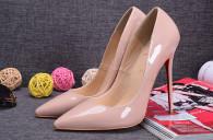 CL 12 cm high heels AAA 052