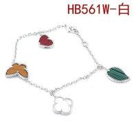 Van Cleef & Arpels-bracelet (71)