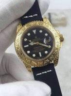Rolex Watches (818)