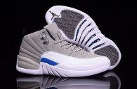 Air Jordan 12 Shoes 002