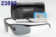 Police polariscope130