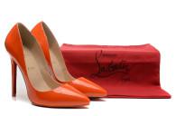 CL 12 cm high heels AAA 051