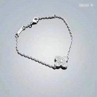Van Cleef & Arpels-bracelet (11)