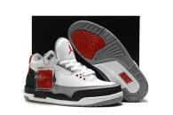 Air Jordan 3 AAA quality 052