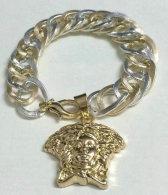 Versace-bracelet (54)