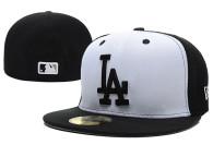 Los Angeles Dodgers hat 012