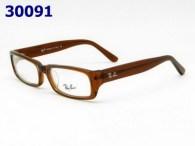 Ray Ban Plain glasses029