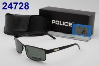 Police polariscope139
