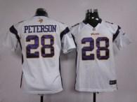 NFL Kids Jerseys049