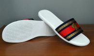 Versace slippers (55)