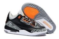Air Jordan 3 Kids006