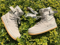 """Authentic Nike Special Field Air Force 1 """"String/Gum"""""""