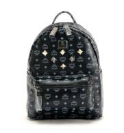 MCM Backpack 005