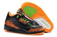 Air Jordan 3 Kids005