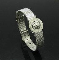 Versace-bracelet (9)