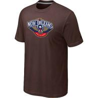 New Orleans Pelicans T-Shirt (3)