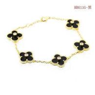 Van Cleef & Arpels-bracelet (64)