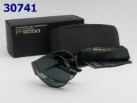 Porsche Design polariscope041