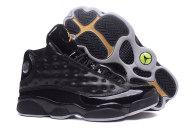 Air Jordan 13 Shoes AAA Quality (33)