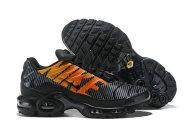 Nike Air Max TN Men Shoes 032