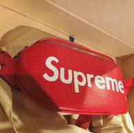 Supreme X LV Bag 002
