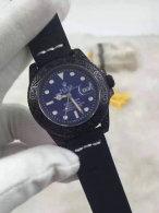 Rolex Watches (813)