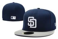San Diego padres hat 003
