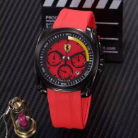 Ferrari watches (3)