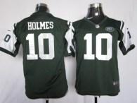 NFL Kids Jerseys037