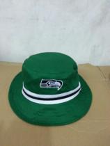 Seattle Seahawks Bucket Hat 001