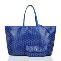 Goyard Handbag AAA 046