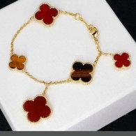 Van Cleef & Arpels-bracelet (61)