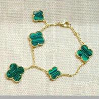 Van Cleef & Arpels-bracelet (53)