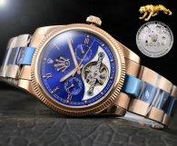 Rolex Watches (805)