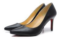 CL 8 cm high heels 010