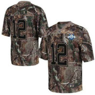 Indianapolis Colts Jerseys 033