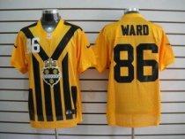 Pittsburgh Steelers Jerseys 678