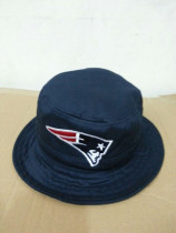 New England Patriots Bucket Hat 001