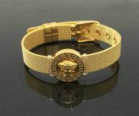 Versace-bracelet (10)