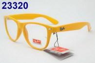 Ray Ban Plain glasses003