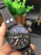 IWC women watches (8)