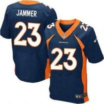 Denver Broncos Jerseys 0767