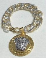 Versace-bracelet (56)